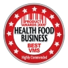 Health Food Business, best VMS