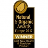 Best New Health & Nutrition Product 2017