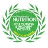 Functional Sports Nutrition, best training & recovery product