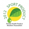 Sport product 2012